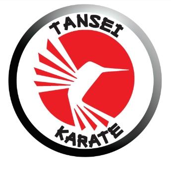 Tansei Karaté